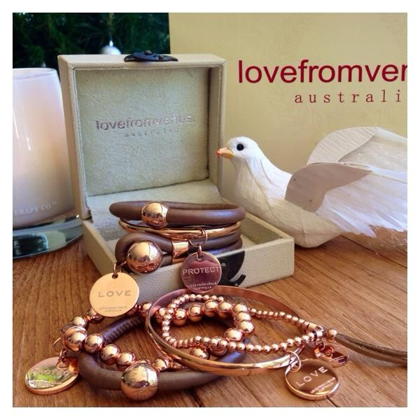 How about a little of sunshine for your Love  Love From Venus LFV at My Jewellery Shop! Shop online>> http://www.myjewelleryshop.com.au/shop/categories/Brands/Love-From-Venus/?sort=newest&page=2