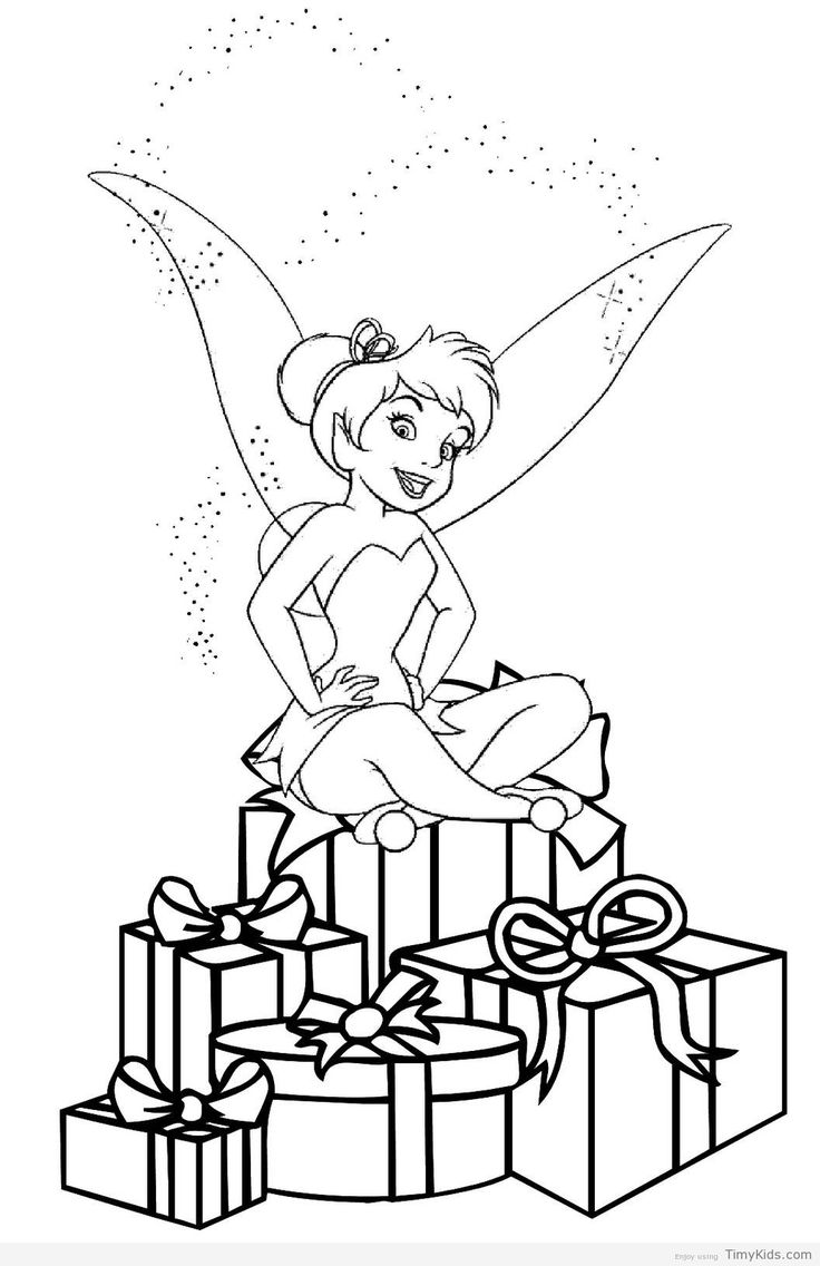 15 mejores imágenes de navidad en Pinterest   Dibujos y Drawing