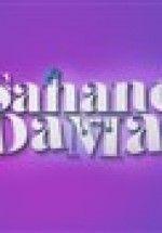 Şahane Damat 1.Bölüm izle 21 Haziran 2016