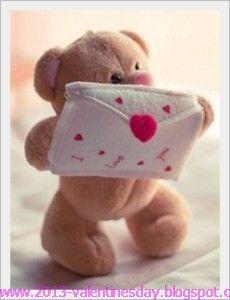 happy+Teddy+bear+day+(2)