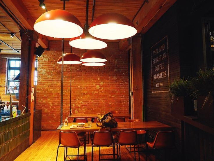 7 Cool Things To Do Indoors In Calgary, Alberta