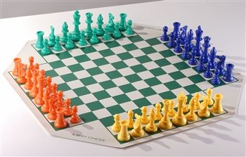 17 Best Images About Ancient Board Games On Pinterest