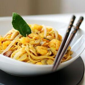 39 best images about cuisine asiatique on pinterest - Fondue vietnamienne cuisine asiatique ...