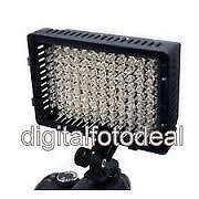 MICRO BRAND NEW DIGITAL STILL VIDEO CAMERA LED LIGHT EMERGENCY AC AND DC
