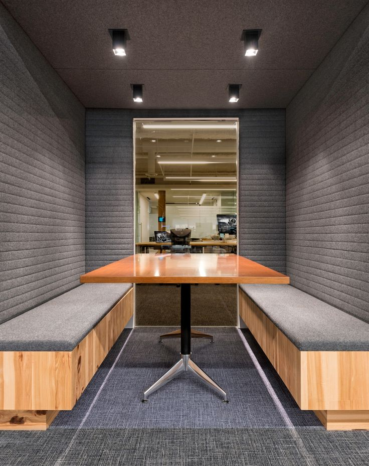 Uber Office Design By Studio O A Nice Acoustical Consideration For Space Photographs Jasper Sanidad