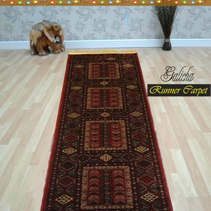 Buy Floor Runner Carpets At Best Prices In India From Galicha Choose From Various Designs Of Runner Carpets For Your Pla Rugs On Carpet Buying Flooring Runner