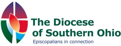 Writing a good press release | Diocese of Southern Ohio