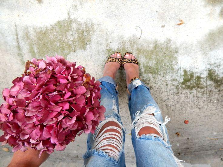 sandali leopardati DOBBY | # All Shoes # High Heels# Sandals # Open Toe + Peep Toe # JUNGLE AFFAIR #STREET FASHION #jessicabuurman @Jessica Buurman @ glamourmarmalade