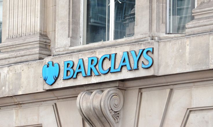 U.S. Department of Justice Accuses a Forex Trader from Barclays #bworld #finance #tech #technology #pedia #barclays