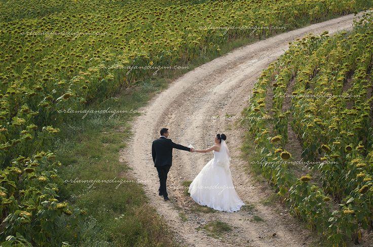 Rüya Gibi Bir Başlangıç İçin... Çifte Bir Ömür Boyu Mutluluklar Dileriz.. Ortam Ajans - Düğün ve Hikaye Fotoğrafları İlhan Maraşlı - Ayhan Maraşlı (0322) 458 24 89 (0555) 982 90 48 www.ortamajansdugun.com