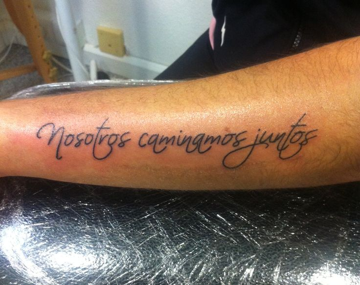 #tatuaje #estudiotatu #tattoo #tatuajes