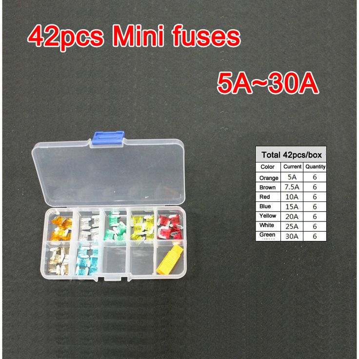 c28af518e4e2906cb2ae451494d85754 wiring diagram 2004 mitsubishi mini truck mitsubishi fuso wiring mitsubishi mini truck wiring diagram at bakdesigns.co
