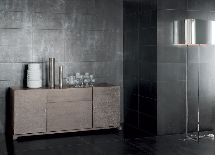 Work Modern Wall Tile Rectified Modular Through Body Porcelain Floor Tiles Los Angeles