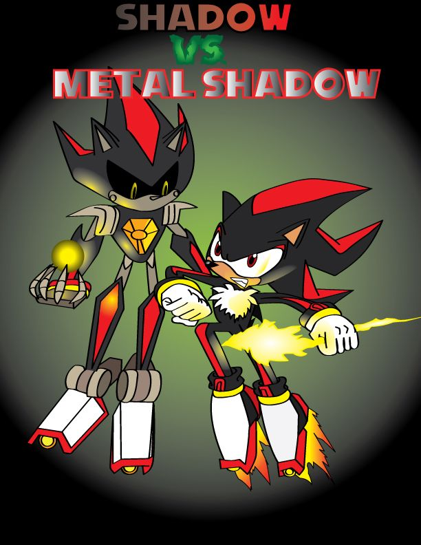 113 best images about Characters dressed like Shadow on ...