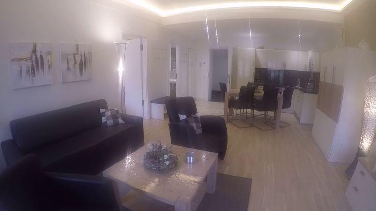 3-100  --  aktuelle Videos  #PRORA  #Solitaire  Das #HOTEL  auf der  #In...