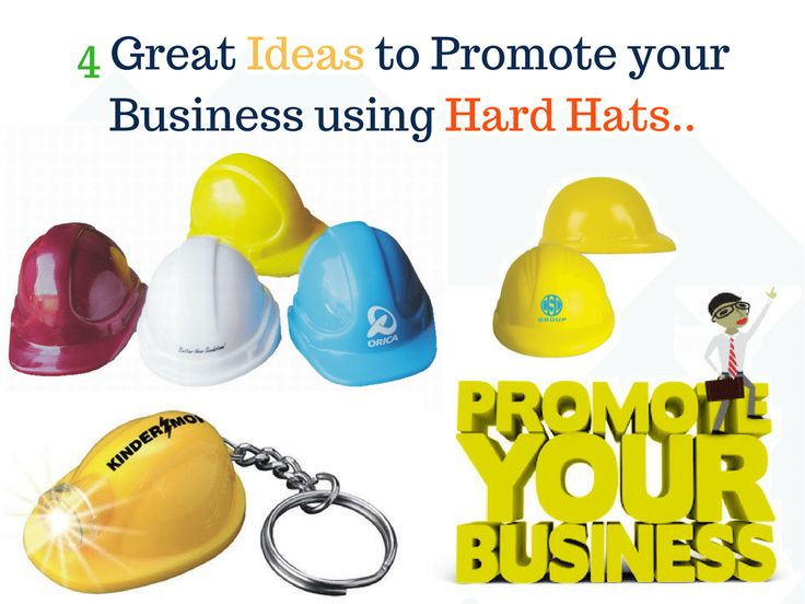 Vivid Promotions Australia has some fun and novelty promotional products to get your message out. Our promotional Hard Hat Novelty Merchandise items are available as Anti Stress Toys, Bottle Openers, Keyrings and Flash Lights. at affordable cost. #miningpromotionalproducts #PromotionalIdeas #PersonalisedGifts #VividPromotionsAustralia