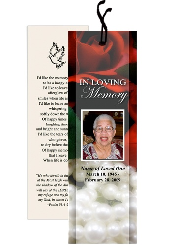 in memoriam cards template - 1000 images about in memoriam on pinterest funeral