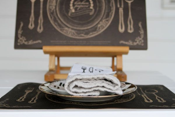 kitchen papers~simple thoughts from Paige Knudsen Photography » My Wordpress Blog