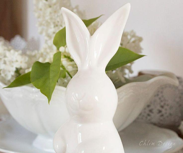 chlimdesign.hu easter, white, spring