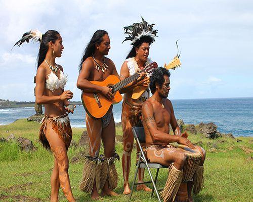 Isla de pascua, mas informacion en nuestras paginas web
