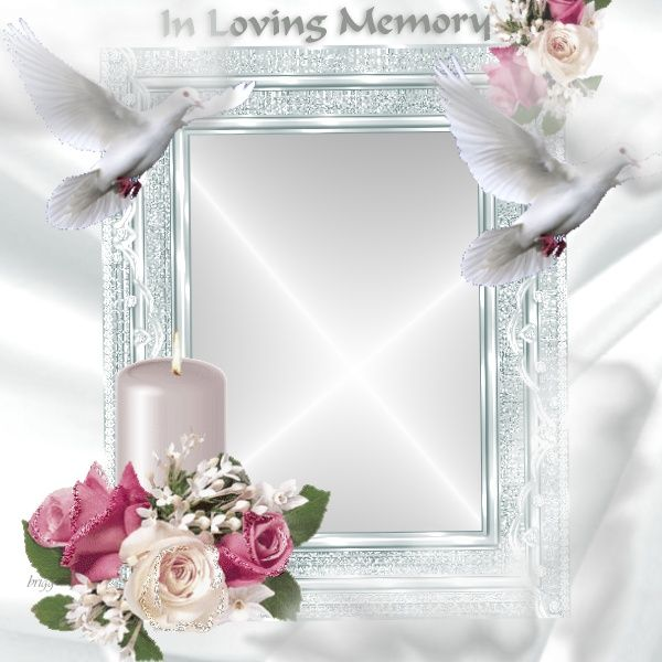 Fabulous In Memory Frame &WL71 – Advancedmassagebysara