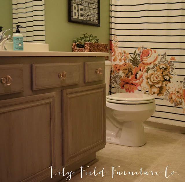 GALLERY. Painted FurnitureLilyFieldsLiliesOrchidsPainting Furniture