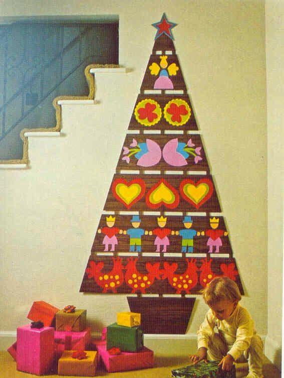 Vintage Christmas Vintage Christmas, Vintage christmas