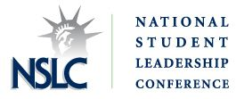 https://fundly.com/national-student-leadership-conference-2018