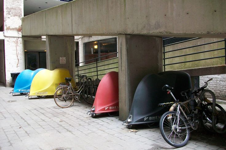 17 best images about outdoor bike storage stashes on. Black Bedroom Furniture Sets. Home Design Ideas