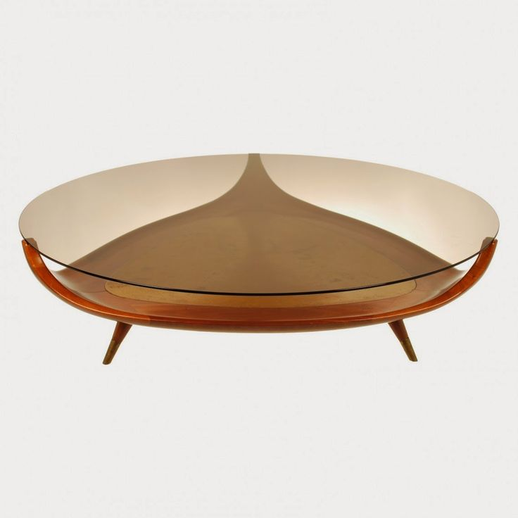 Frameless Glass Coffee Table: 1000+ Ideas About Oval Glass Coffee Table On Pinterest