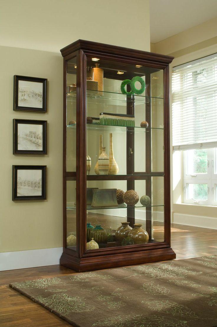 Pulaski Living Room Furniture 48 Best Images About Dining Room On Pinterest Hooker Furniture