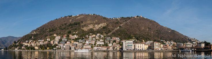 Imagínate junto a la orilla del lago de Como, entre jardines y palacios renacentistas de colores pastel reflejándose en el agua. ¿Te gusta lo que ves? Si quieres saber más, visita https://www.losmundosdeceli.com/ruta-lago-de-como/