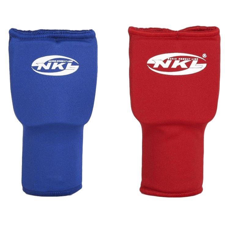 SoloArtesMarciales: Guantillas Karate... en  http://soloartesmarciales.com/products/guantillas-karate-entrenamiento?utm_campaign=social_autopilot&utm_source=pin&utm_medium=pin