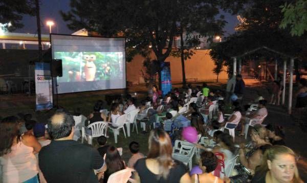 Escobar inicia la quinta semana del programa cultural Ciclo Verano 2017