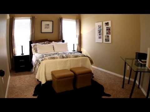 17 best images about rustic redneck on pinterest mobile for Redneck bedroom ideas