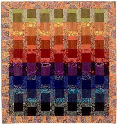 Over quilts op pinterest quiltkunst quilt en textiel kunstenaars