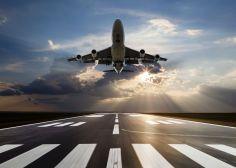 Comment s'assurer d'avoir le meilleur prix lorsqu'on voyage?