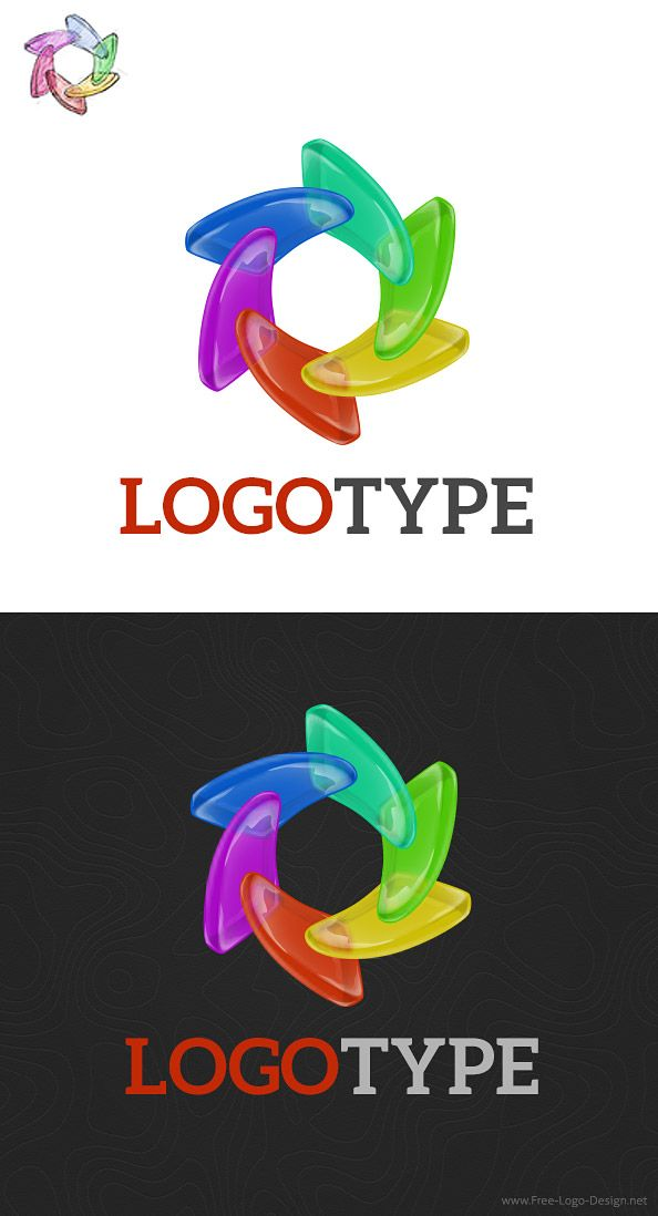 17 Best images about Smart Sweets LOGO YOLO on Pinterest ...