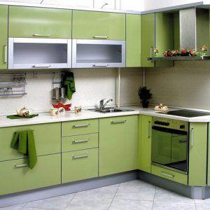 Шкафы-купе, кухонные гарнитуры, корпусная мебель на заказ в Липецке