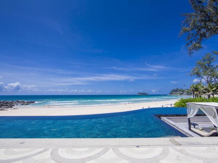 Phuket is #waiting for YOU. We do have the RIGHT #property for YOU and your #family or #friends. We #want You to #enjoy a #peaceful #beach life and #seafood in this #paradise. #kingdom of #thailand  #ESW