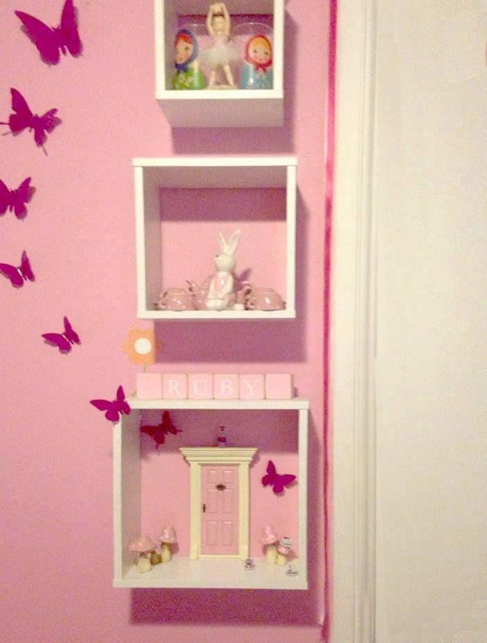 61 best little fairy door ideas images on pinterest door for Fairy door for bedroom