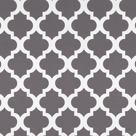 Las 25 mejores ideas sobre papel pintado leroy en pinterest recibidores vi - Collection inspire leroy merlin ...