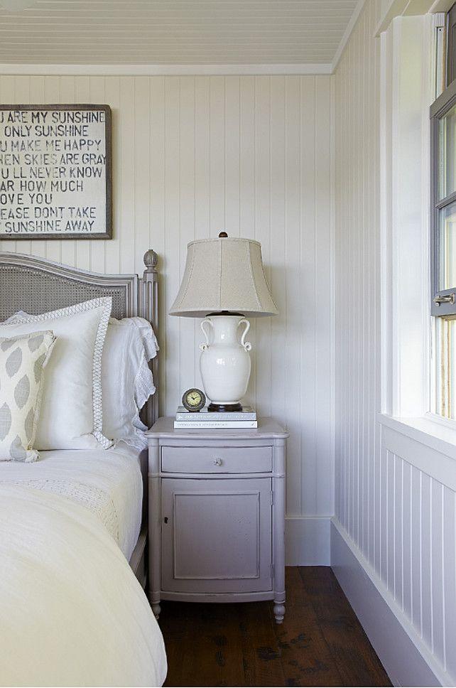 Bedroom Design  Great Bedroom Design Idea! Love it.