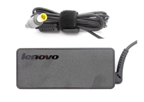 From 18.00:NEW GENUINE ORIGINAL LENOVO 65W LAPTOP AC ADAPTER CHARGER FOR LENOVO THINKPAD T400 T410 T420 T60 T61 X1 X60 X200 X201 X220 X300 L412 L420 L510 L512 L520 R400 R500 R61 R60E R61I T60P T61SL410 SL510 T410S T420I T420S T500 T510 U110 X100E X120E X130E X200S X200T X201S X201T X220I X220T X61S THINKPAD EDGE 11 13 14 15 E220S E420 E420S E520 40Y7696 42T5008 42T5093 42T5282 IBM P/N 92P1105 92P1109 92P1113 92P1110 92P1114 NOTEBOOK POWER SUPPLY UNIT PSU WITH UK CORD MAINS CABLE CORD 20V…