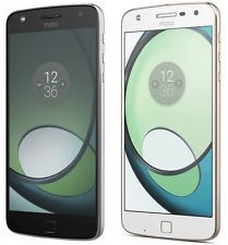 "[$329.99 save 18%] Motorola Moto Z Play XT1635-02 (FACTORY UNLOCKED) 5.5"" 32GB 3GB RAM Black White #LavaHot http://www.lavahotdeals.com/us/cheap/motorola-moto-play-xt1635-02-factory-unlocked-5/183437?utm_source=pinterest&utm_medium=rss&utm_campaign=at_lavahotdealsus"
