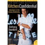 Kitchen Confidential Updated Edition: Adventures in the Culinary Underbelly (P.S.) (Paperback)By Anthony Bourdain