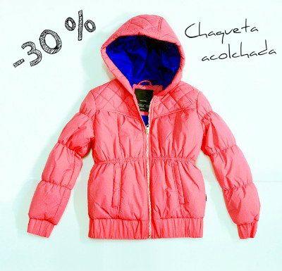 http://www.cabrera-online.com/es/sudaderas-y-abrigos/1332-chaqueta-acolchada-con-capucha.html