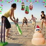aussie christmas backyard cricket - Google Search