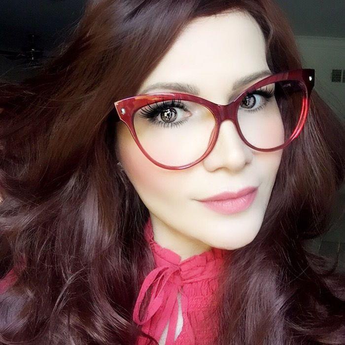 Oversized Cat Eye PinUP Girl Eyeglasses Large Designer Rockabilly Glasses Frames | Health & Beauty, Vision Care, Eyeglass Frames | eBay!
