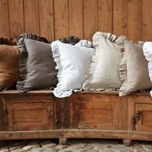 libeco-bayfield-pillow-covers-218.jpg